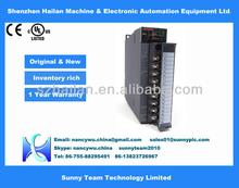 mitsubishi plc programming Q68ADI Q series module sell with good price