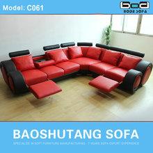2014 living room furniture sofa wholesale C061