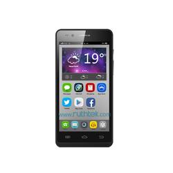 mtk6572 82 quad core dual sim 2013 new korean brand mobile phones