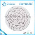 sustrato de aluminio pcb con buena calidad y bajo precio