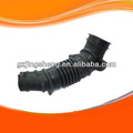 Filtro de aire casa para Toyota Landcruise FZJ80 OEM 17881 - 66030