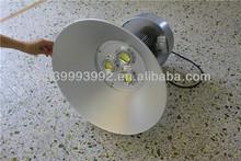 chinese auction website for 100 watt led high bay light