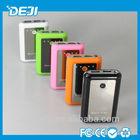 mobile phone accessories dubai,box brand mobile 7800mah rohs, brand new mobile power bank