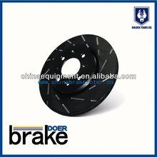 brake kit/brake pad/brake platebrake test bench