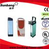48v 10Ah 15Ah 20Ah lipo battery for electric bike battery in frame electric bike