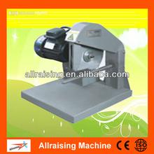 2014 New Chicken Meat Cutting Machine/Chicken Cutter/Meat Bone Cutting Machine