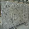 New light emperador marble granite buyers