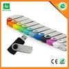 novelty shape usb flash drive wholesale novelty shape usb flash drive bulk buy from china novelty shape usb flash drive