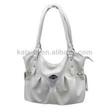 womens handbags designer shoulder bags
