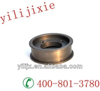 High quality widely used textile belt adjuster