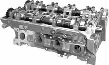 Cheap cylinder block vw 1.8