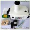 High Frequency Low Dose Green Digital Dental X Ray/Wireless Dental X Ray