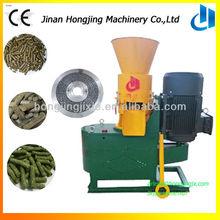 chine vente chaude biomasse pellet mill utilisé dans les fourneaux