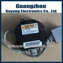OEM Matsushita HID XENON BALLAST D2S D2R Igniter FOR 03-08 Infiniti FX35 FX45