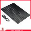 for ipad 5 bluetooth keyboard case Shenzhen China manufacturer