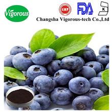 high quality acai berry extract powder/acai berry extract 4:1/acai berry extract 5:1