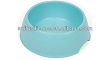 dog go out the essential portable cat pet bowl Free Shipping