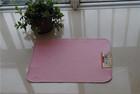 New design high quality door mats coir