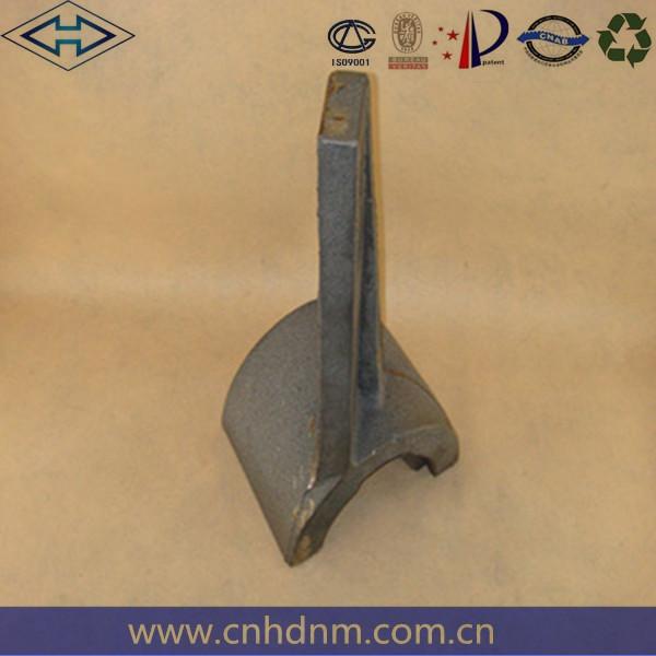 Cement Mixer Plate Cement Mixer Parts Concrete