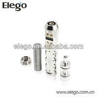 Best Vaporizer Kamry K200 e Cig Telescopic Mod Kamry K200 E-cigarette