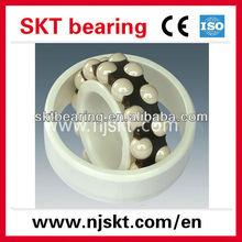 high speed ball ceramic deep groove ball bearing /623 ceramic bearing for bike