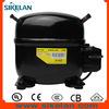 SC15M refrigerant reciprocating compressor