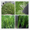 Football artificial turf grass /Synthetic turf /Soccer artificial grass prices