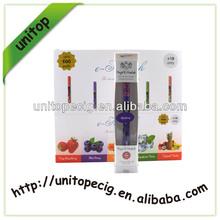 Best price ! Imperial hookah pen colorful disposable e hookah e shisha pen
