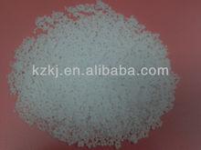 calcium ammonium nitrate N 34.7%