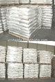 Calcio zinco magnesio vitamina d fmp 18% p2o5 formula