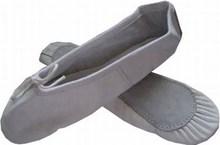 Wholesale High Quality Soft Canvas Ballet Shoes
