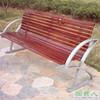 Factory direct sale the best/cheaper landscape chair, wpc bench,park bench