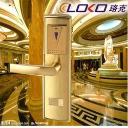electronic locker lock for hotel