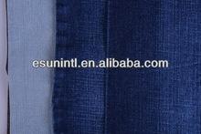 Denim fabric for leading you 2014 denim fashion