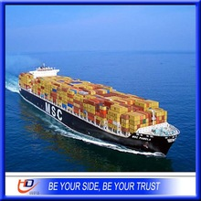 Cheap China FCL/LCL shipping logistics to Finland from Guangzhou