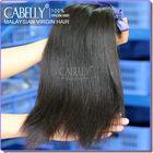 Wholesale Unprocessed 6A Grade Virgin Malaysian Human Long Hair Sex