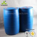 200 litros tambor de plástico