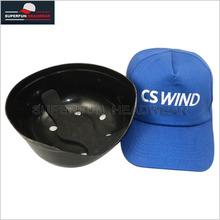 manufacturer supply high quality safety hat helmets cap