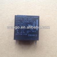 (Electronic component)G5PA-28-MC 12VDC