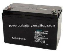 ups backup battery 12v 100ah lifepo4