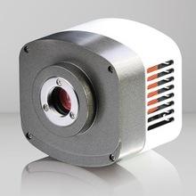 H-674ICE Deep Cooled High Sensitivity CCD Microscope Camera