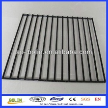 commercial stainless steel charcoal bbq grill wire mesh(professional factory)