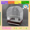 parrot cage cheap parrot cage large parrot cage