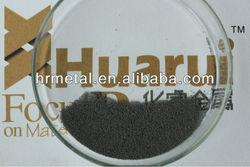 98.5 MoS2 powder Molybdenum Disulfide powder widely used in powder metallurgy