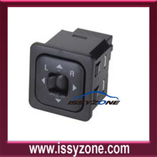 Rear Mirror Switch for ISUZU