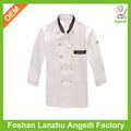 cheap jacket just design chef jacket