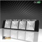 300w Waterproof External LED Flood Lights with Motion Sensor