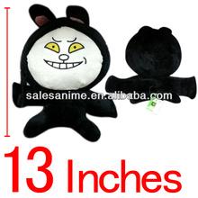 Wholesale Anime Takara Tomy Town Line APP Plush Doll CONY
