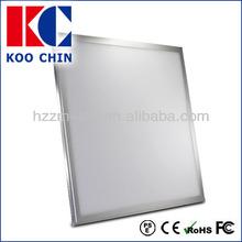 China energy,saving,house,60x60,cm,led,panel,lighting 600*600 36W SMD Led Panel light
