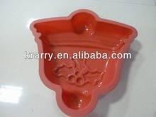 LFGB/FDA certificate animal shaped cake pan mold